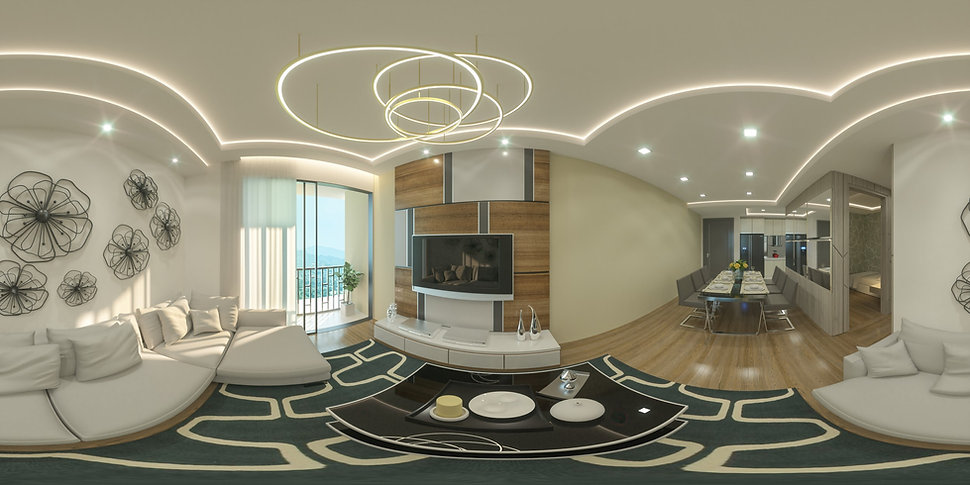 360 rendered virtual tour interior (1).j