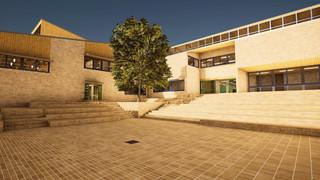 kelso high school 3d (10).JPG