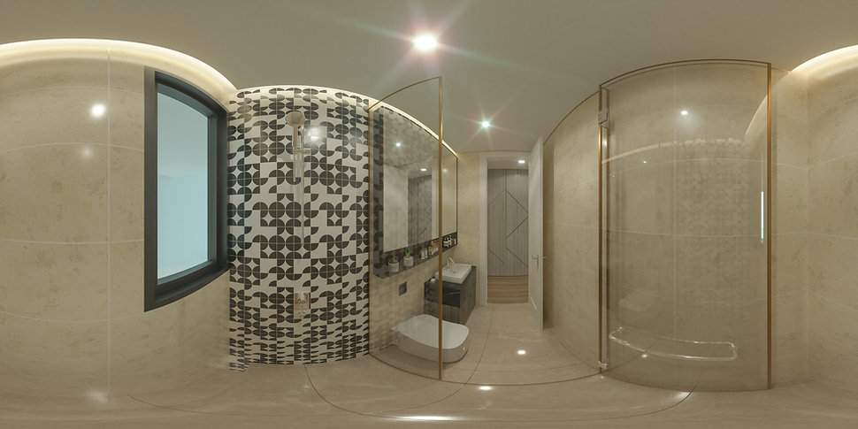 360 rendered virtual tour interior (2).j