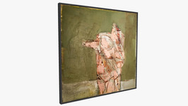 Abstract-Painting_Monumental-Figure-1