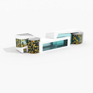Factory Design 2