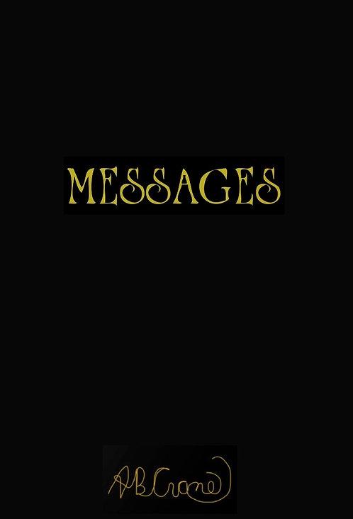 Messages (ebook)