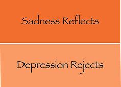 Sadness_Depression_Front.jpg