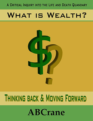 what is wealth coverF2021.jpg