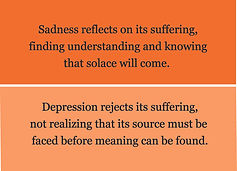 Sadness_Depression_Back.jpg