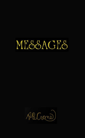 messages_cover-front.jpg