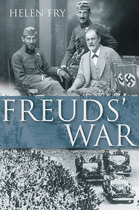 Freud-jacket-cover2.jpg