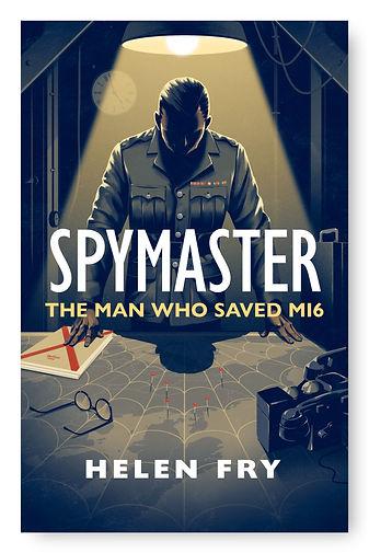 spymaster, jacket cover.jpg