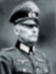 Photo-22-Field-Marshal-Von_Rundstedt-2-2