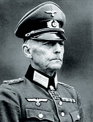 Photo-22-Field-Marshal-Von_Rundstedt-2-2