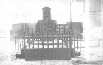 synagogue-interior-unknownDevonport-300x
