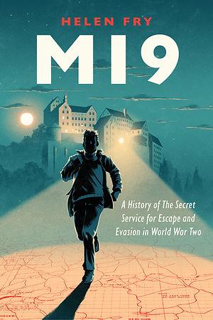 MI9 jacket cover.jpg