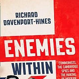 enemies-within-richard-davenport-hines-9