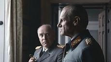 Bugging-Hitlers-Army-300x168.jpg