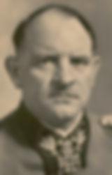 Photo-18-Sepp-Dietrich-courtesy-Eye-Spy-