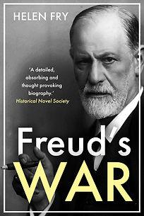 Freuds War.jpg