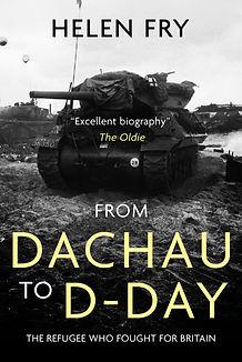 From Dachau to dday.jpg