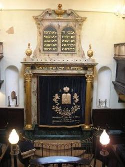 synagogue-1-224x300.jpg