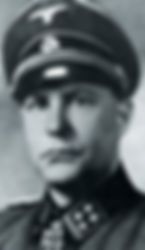 Photo-16-SS-General-Fritz-Knochlein-174x