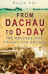 From-Dachau-to-D-Day-jacket-cover-197x30