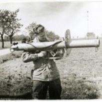 bazooka-150x150.jpg