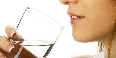 ağız kuruluğu şikayeti tedavisi bursa nilüfer özlüce diş hekimi arman kömür
