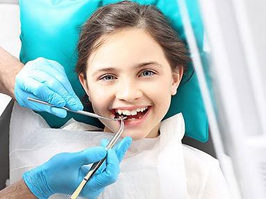 çocuk uzmanı diş hekimi bursa nilüfer özlüce diş hekimi arman kömür