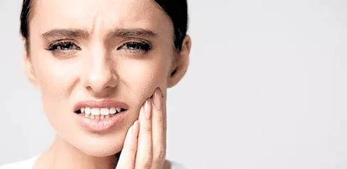 doktor arman kömür kök kanal tedavisi şiddetli diş ağrısı