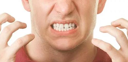 doktor arman kömür diş sıkma gıcırdatma aşınma bruksizm tedavisi gece plağı