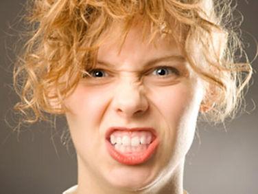 diş sıkma diş gıcırdatma