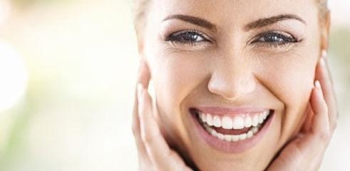 doktor arman kömür beyaz dolgu estetik bonding uygulaması ön diş kompozit restorasyon