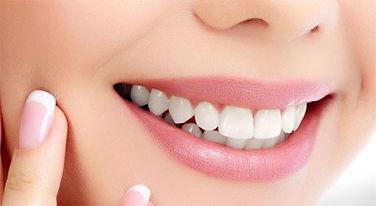 smile design estetik diş hekimi bursa nilüfer özlüce arman kömür