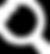 Portfolio Search Icon.png