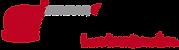 gg_logo-2.png