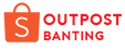 outpost logo SHOPEE-2.png