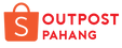 outpost logo SHOPEE-5.png