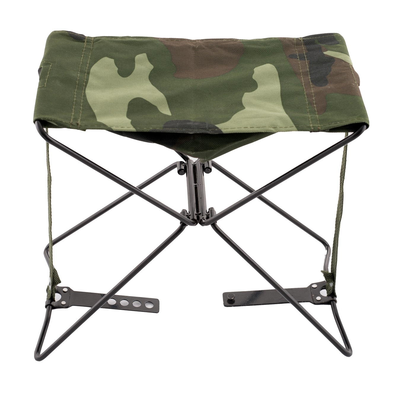 CAMP FURNITURE