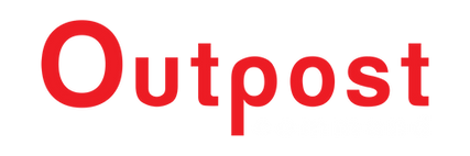 Outpost New Logo-3.png