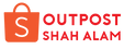 outpost logo SHOPEE-1.png