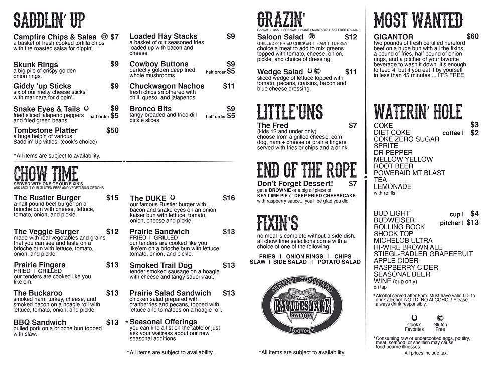 Saloon menu print_letter 9_19_21.jpg