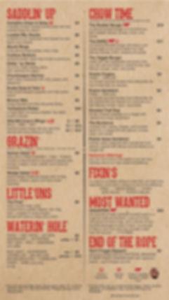 saloon menu 2019_web_2.jpg