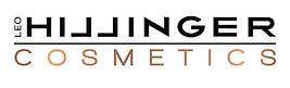Logo Cosmetics.jpg