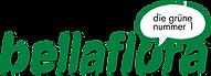 2000px-Bellaflora_logo.svg.png
