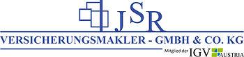 jsr_logo.jpg