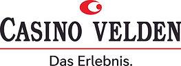 CA_Logo_VE_Vektor_RS_freigestellt.jpg