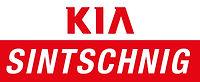 Kia-Sintschnig-Logo.jpg