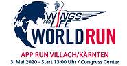 Logo App Run Villach 2020.jpg