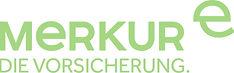 MerkurLogo_Vorsicherung_Schirm_seitlich_