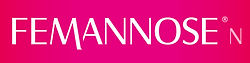 FEMANNOSE_Logo_1500x376px_72dpi.jpg