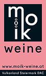 moik-weine_logo_hochformat.jpg